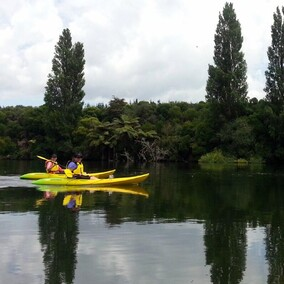 Bike Hire, Kayak Hire and SUP hire | Lake District